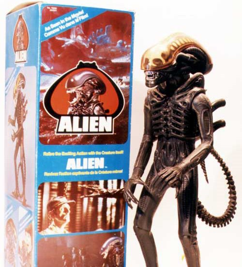 alien+box_lg