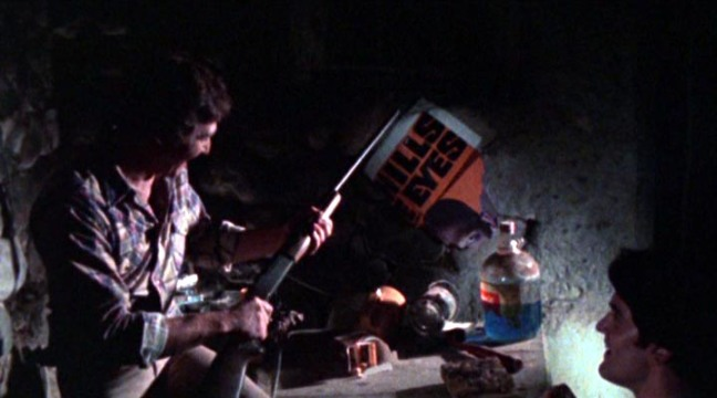 the-evil-dead-1981-the-hills-have-eyes