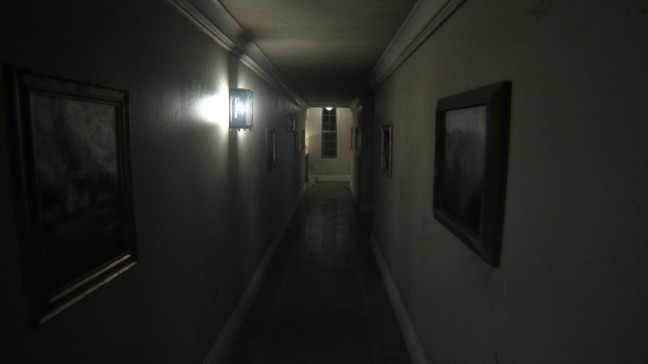 The_Never-ending_hallway