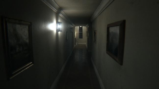 The_Never-ending_hallway