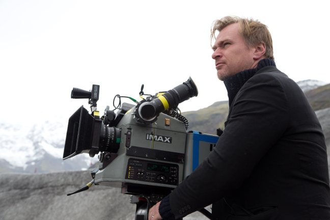 Long a pioneer in visual storytelling, Christopher Nolan has managed to create an incredbly reflective and thought-provoking piece of cinema. Time will be needed to fully judge just how much of a success or failure Interstellar is.