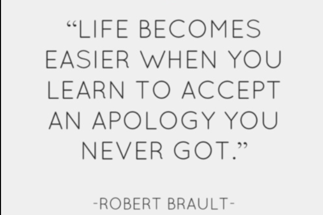 Truer words. While it is important to remember what happened so that it does not again, let go of the anger and pain attached to the hurt. They cannot hurt your abuser and will do little except keep you down where they put you.
