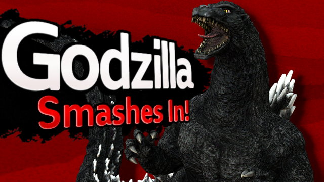 Super_Smash_Bros_Godzilla_1989