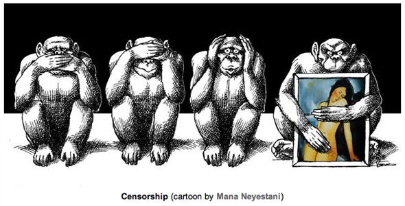ahmadinejad-era-censorship_