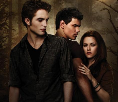 new-moon-edward-jacob-bella