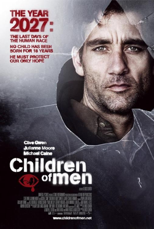 children_of_men-423341707-large