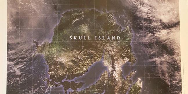 Skull-Island-Poster