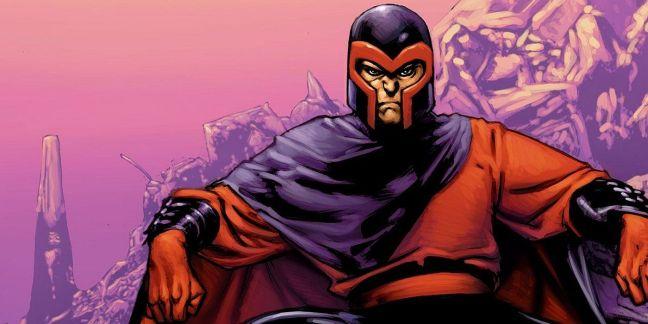 xmen-leader-magneto