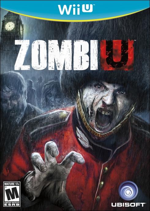 Zombi-U_US_ESRB_WiiU