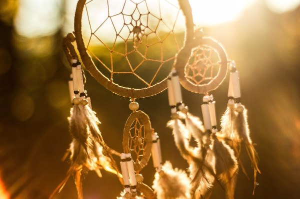 Dreamcatcher-for-kids