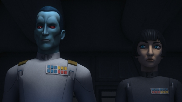 Star-Wars-Rebels-Thrawn-1-09202016