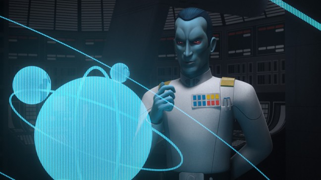 Star-Wars-Rebels-Thrawn-Featured-03202017