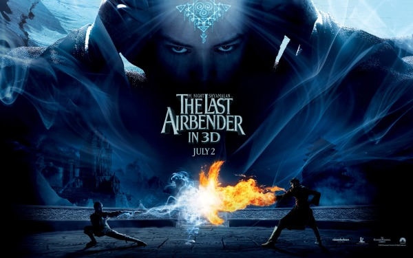 the-last-airbender-017
