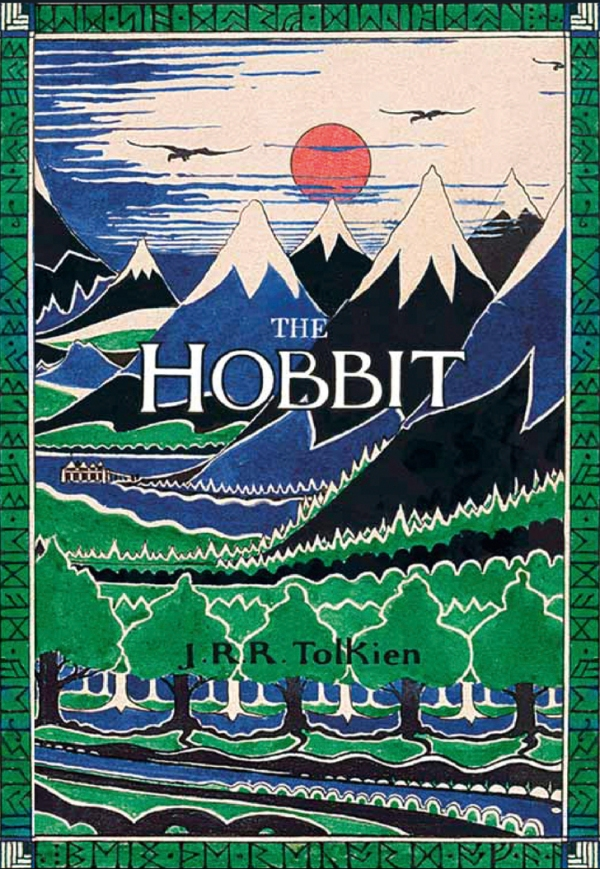 Hobbit genre
