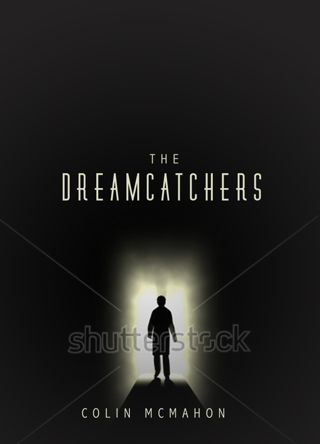 dreamcatchers4