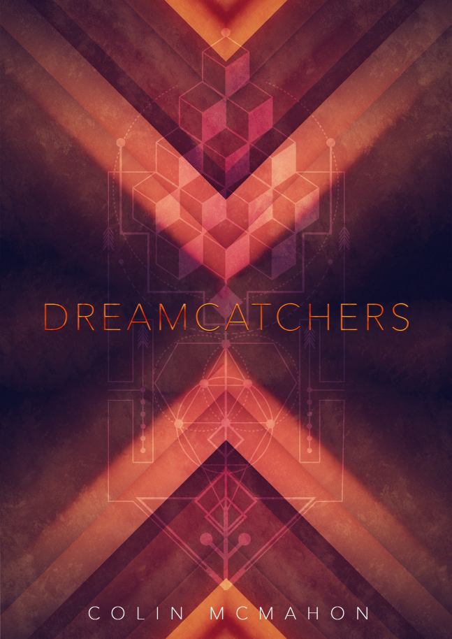 dreamcatchers5.png
