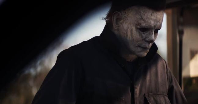 halloween-reboot-trailer-1