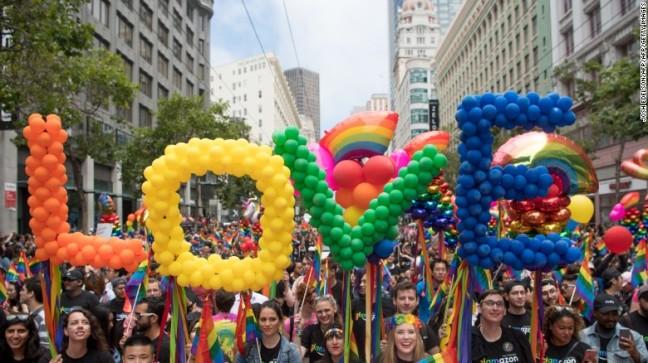 170626132817-pride-parade-exlarge-169