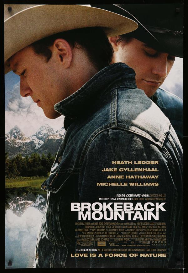 brokeback-mountain-vintage-movie-poster-original-1-sheet-27x41-7627