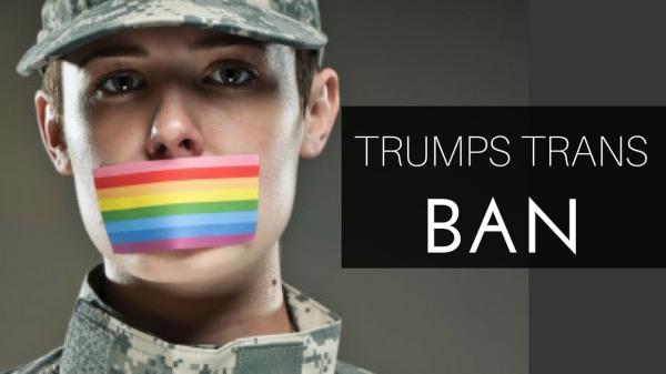 Why we need gay pride