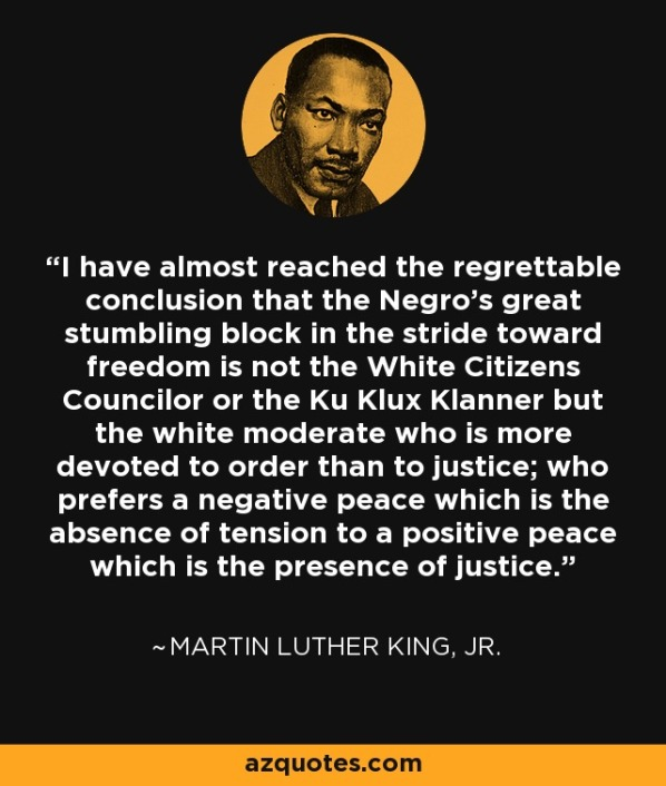 martin-luther-king-jr-546731