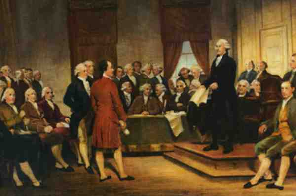 washington_as_statesman_at_the_constitutional_convention_by_junius_brutus_stearns_500x280